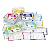 Assessing Basic Maths Skills Group Set  small