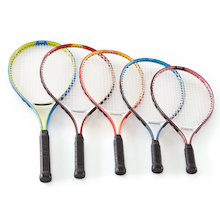 Active Tennis Racket  medium