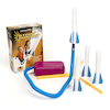Junior Stomp Rocket  small