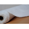 Unprimed Canvas Fabric Roll 1.8 x 5m  small