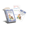 Developing Competence EAL Kit  small