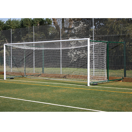 Portable Football Goal  large