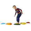 Bouncing River Stone Set  small
