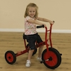 Winther Large Trike  small