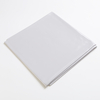 PVC Wipe Clean Tablecover  small
