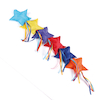 Shooting Stars Bean Bags 60pk  small