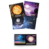 The Solar System Book Pack  small