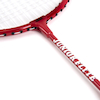 Badminton Rackets  small