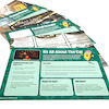 Real World Maths Activity Cards  small