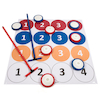 Sports Hover Ring Target Games  small
