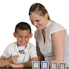 Improve Memory Skills Activity Cards 50pk  small