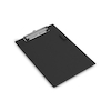 Standard PVC A5 Clipboard 10pk  small