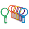 See and Speak Recordable Magnifying Glass 6pk  small