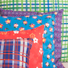 Mixed Pattern Cushions  small