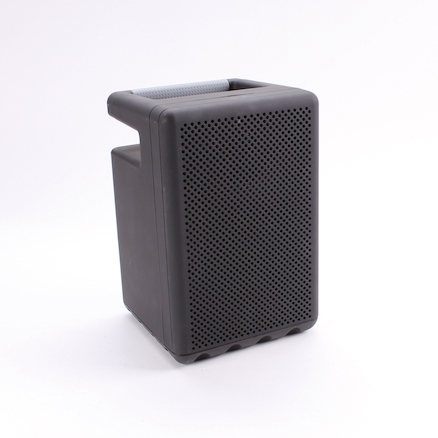 Wireless Outdoor Bluetooth Speaker  large