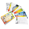 Maths Real Life Scenario Activity Cards  small