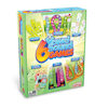 Vowel Sound Board Games 6pk  small