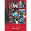 Mexico Photopack A4 20pk  small