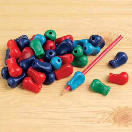 Handwriting Pencil Grips  large