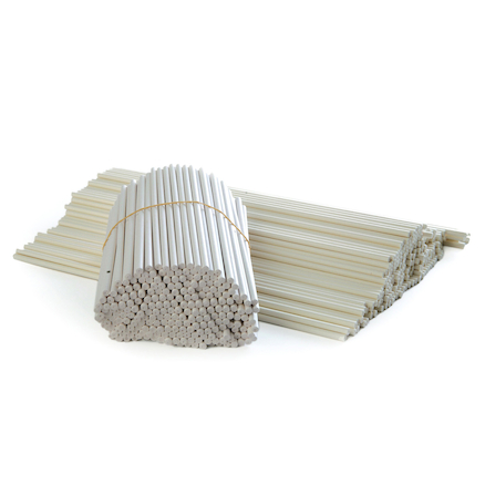 Paper Dowel Packs  large