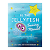 Be the Jellyfish Training Manual  small
