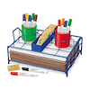 Whiteboard Supply Centre  small