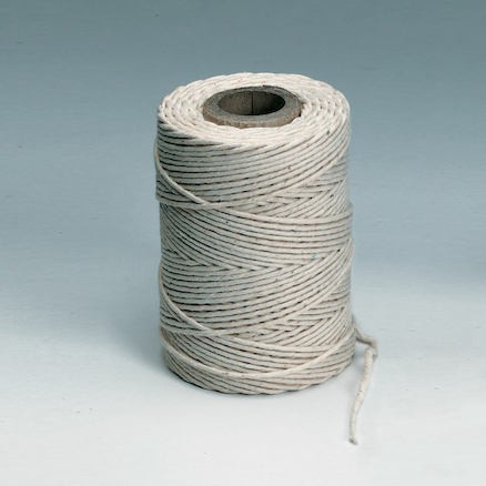 Ball of String 250g  large