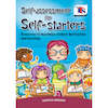 Self Assessment for Self Starters  small