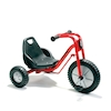 Winther Slalom Trike  small
