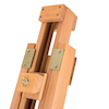 Thames Radial Easel  small