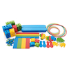 Motor Skills Giant Balance Pack  small