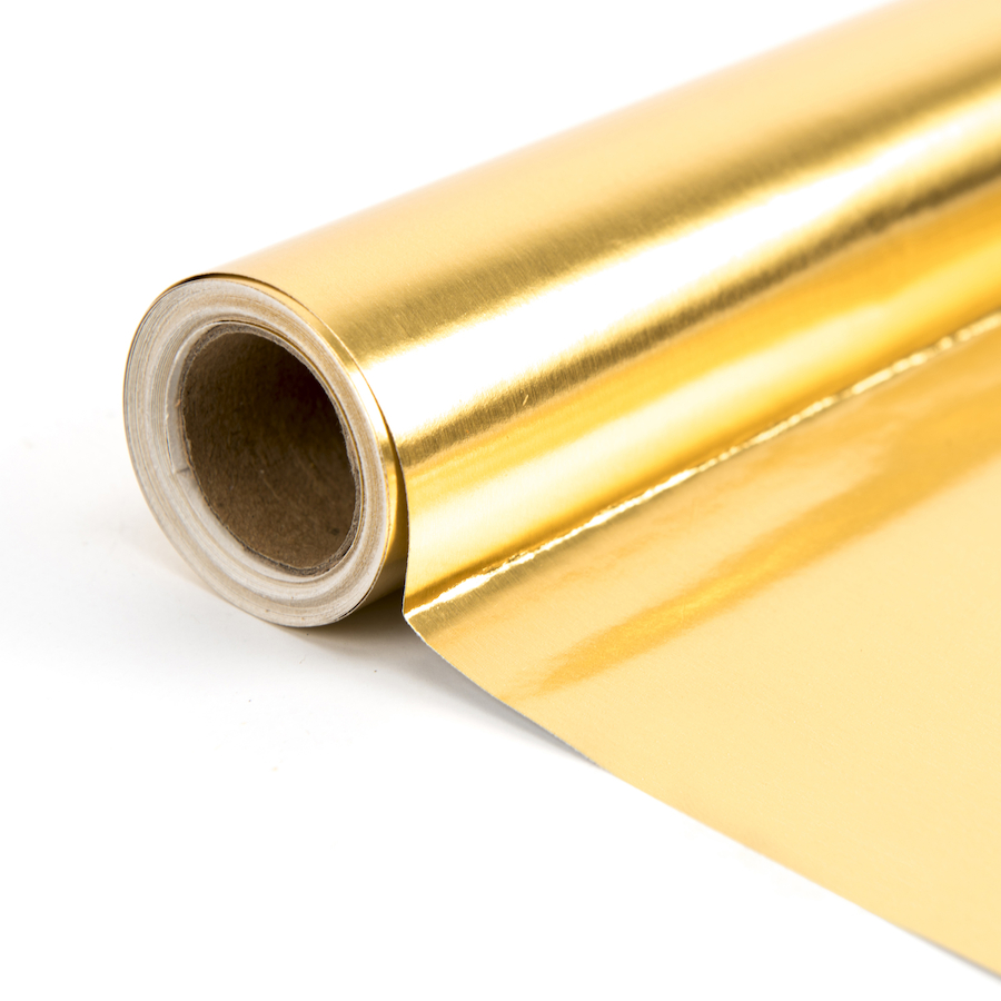metallic paper We print our lustre, glossy, and metallic photographic prints on kodak endura  professional papers we use fuji crystal archive professional paper for our.