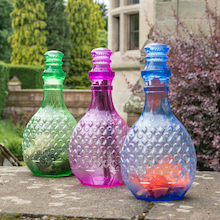 Giant Potion Bottles 3pk  medium