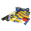 Primary Agility Kit  small