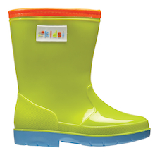 Children's Wellington Boots  medium