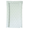 Essentials Changing Mat  small