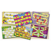 Social Skills Board Games 6pk  small