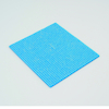 Coloured Sponge Cloths 5pk  small