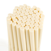 Hot Melt Glue Sticks 50pk  small