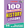 100 New Curriculum History Ideas Books  small