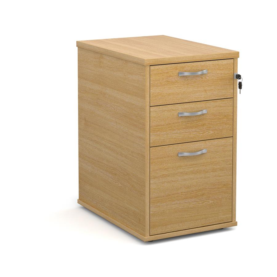 office wood. Office Wooden Desk Pedestals Small Wood