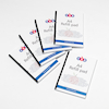 TTS 200 sheets Pad 5pk  small