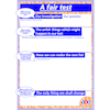 Science Writing Frames A2 Posters 6pk  small