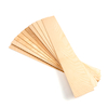Birch Plywood Sheets 100 x 600mm 10pk  small