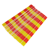 Pupils Coloured Counting Strips 35pk  small