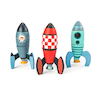 Rocket Construction Set  small