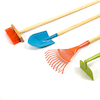 Twigz Assorted Gardening Equipment 15pk  small