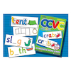 CCVC Magnets  small
