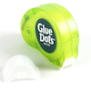 Glue Dots Removable Dispenser  small