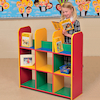 Library Furniture Set Offer  small
